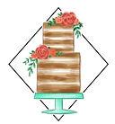 cake logo.JPG