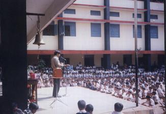School show (1).jpg