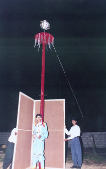 Death Sword Escape