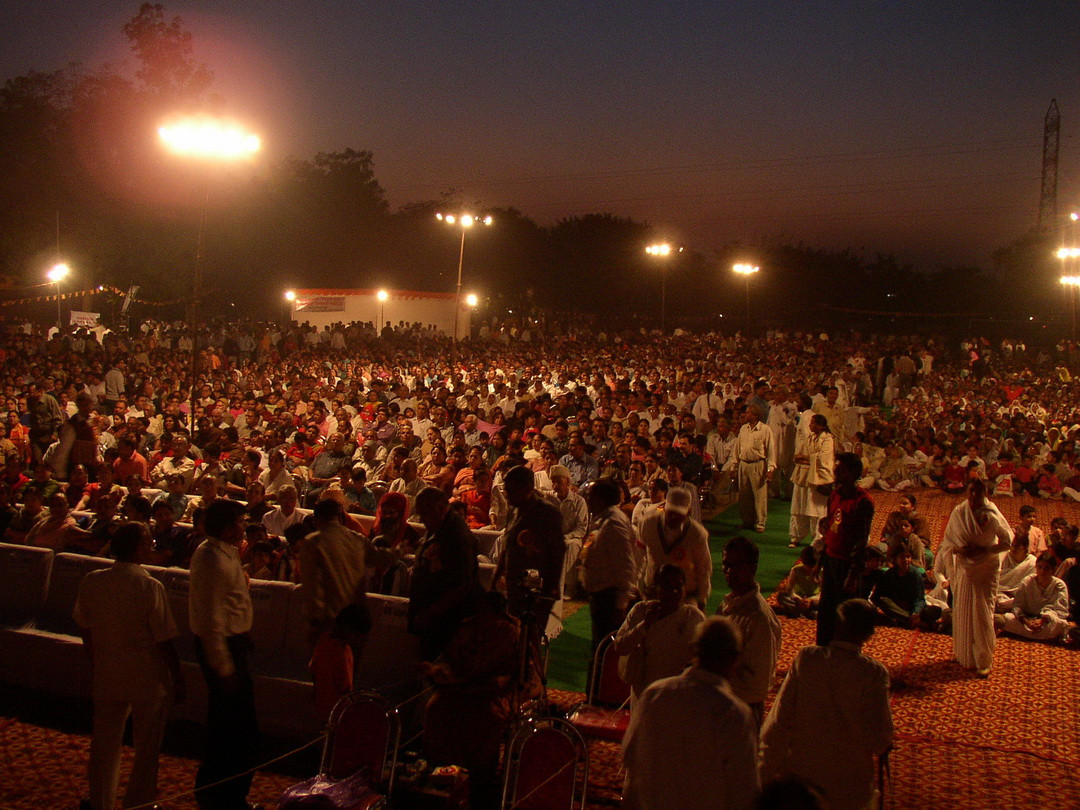 Faridabad (7).jpg