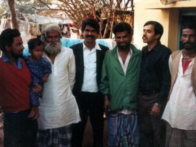 Naseeb & Pashas & Iqbal.jpg