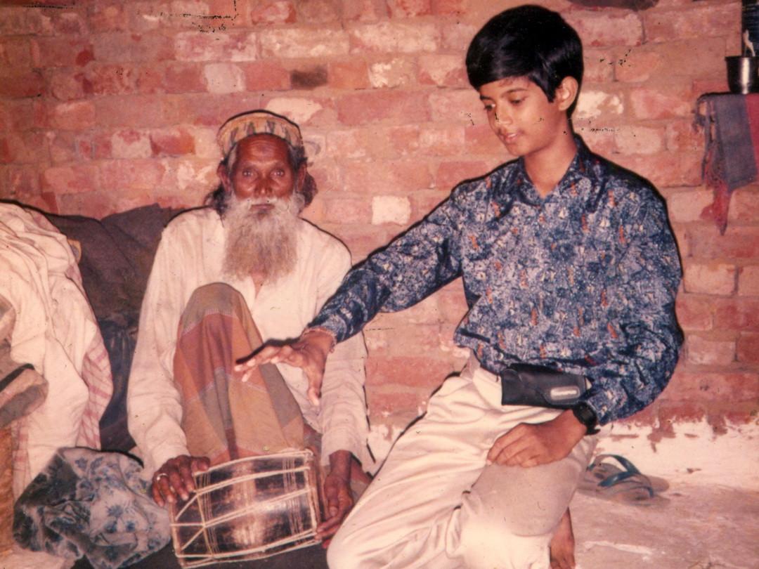 Chand Baba.jpg