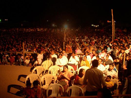 Dharmavaram (0).JPG