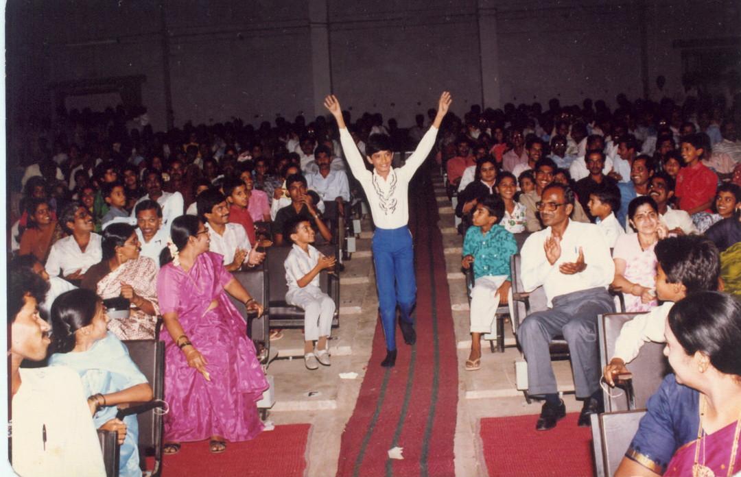 ADA Bangalore (23).jpg