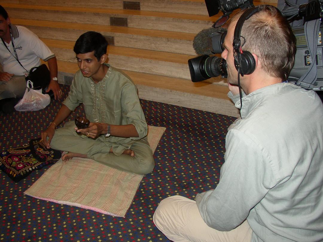 TV - France 06.JPG