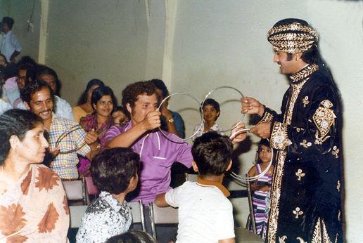 Abudhabi-1977 (25).jpg