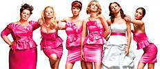 Hens-Party-Ideas2.jpg