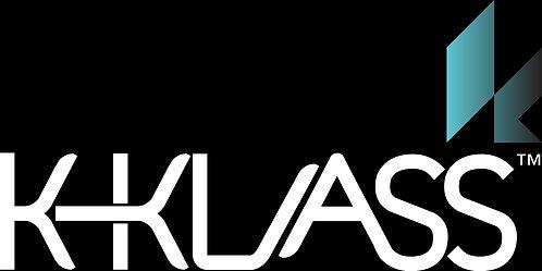 Buy K Klass tickets