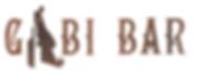 gabi bar logo.png