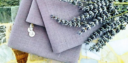 32ct Lilac.jpg