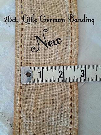 28ct Little German banding.jpg