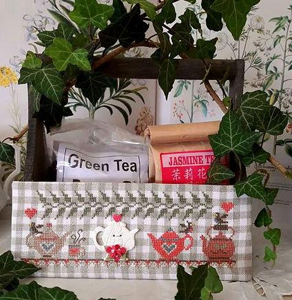 Tea Time  kit limited edition.jpg