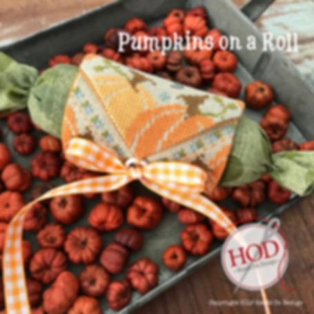 PumpkinsRoll.png