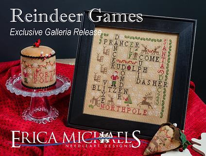 EricaMichaels-Galleria promo image - SM.