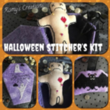 HalloweenStitchersKit.jpg