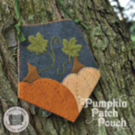 shsw-PPP-Pumpkins.jpg