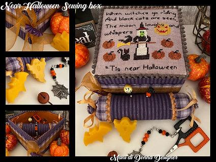 Near Halloween Sewing Box 2.jpg