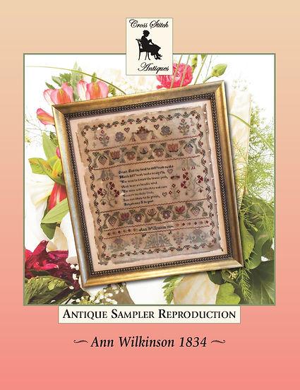 Ann Wilkinson 1834 COVER chart pic.jpg
