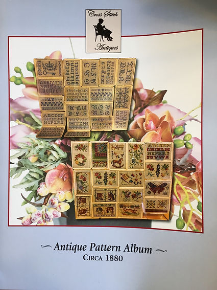 pic%20CHART%20COVER%20antique%20pattern%