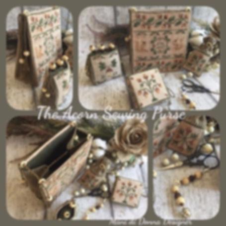 Acorn Sewing set.jpg