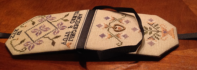 tiny purse.png