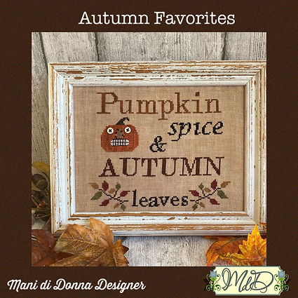 Autumn Favorites small.jpg