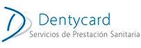 Denticard.jpg