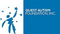 Quest-Logo-small.jpg