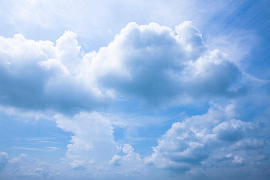header-clouds.jpg