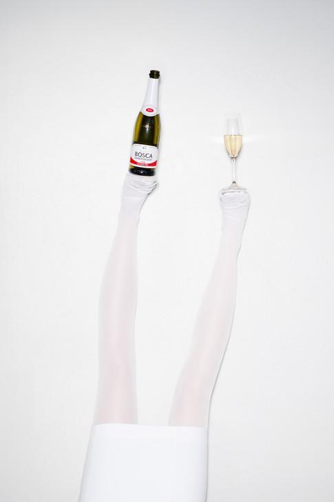 ALCOHOL FREE 2 (Be kamscio).JPG