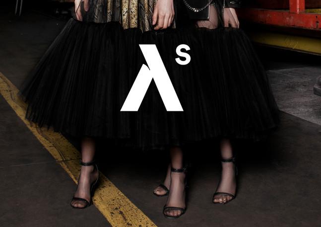 AIRIDA SKRICK   2019 Campaign