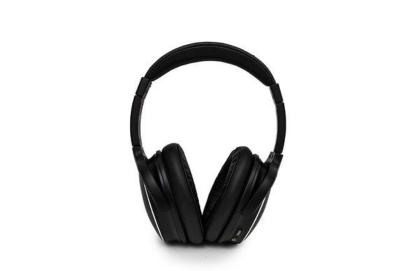 אוזניות גדולות איכותיות אלחוטיות
