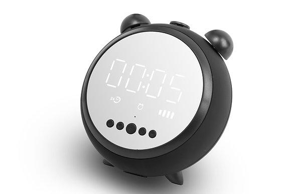 שעון מראה