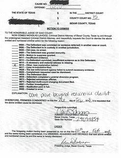 18-2-26 - Dismissal 1.jpg