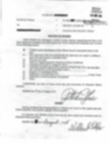 18-8-9 - Dismissal.jpg
