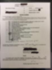 2018-8-28 - Dismissal (1).JPG