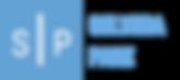 S-P Logo 2.png