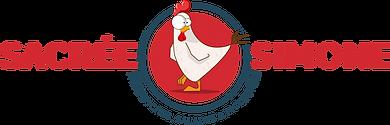 Logo_SacreeSimone_Long.png.png