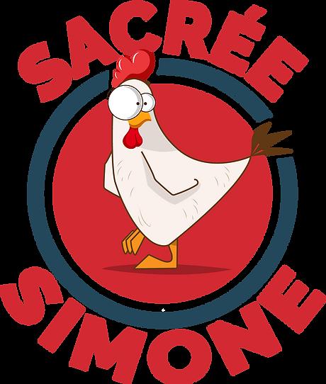 Logo_SacreeSimone.png.png