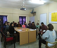 6. Druk Youth Initiative.jpg
