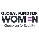 Global-Fund-Women.png