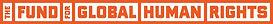 FGHR_logo.jpg