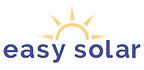 SFF_logo_EASY SOLAR.png