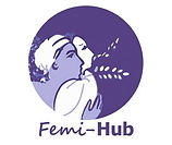 2. FemiHub.jpg