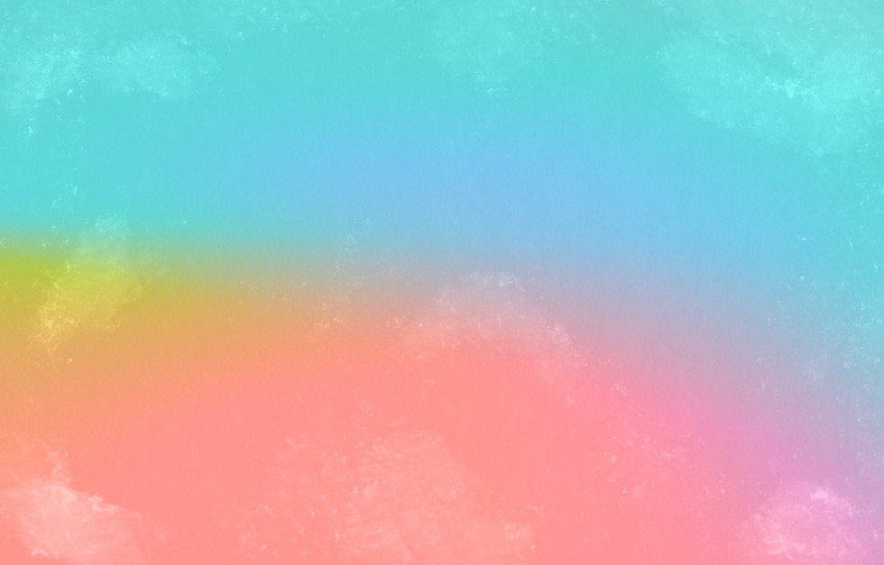 GEquality-Background-01.jpg