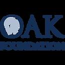 oak-logo.png