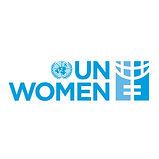 LOGOS_UNWomen.jpg