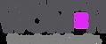 WFG-logo-300x126.png