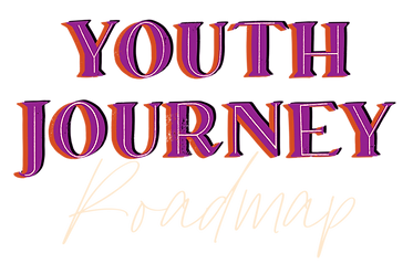 Youth Journey Roadmap Logo-clear.png