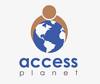 1. Access Planet Organization.jpg